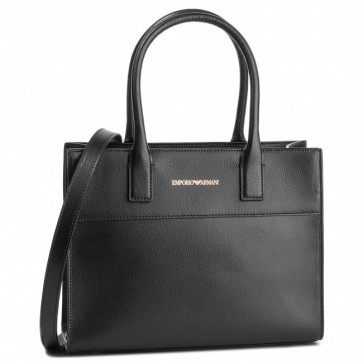 BORSA EMPORIO ARMANI, BORSA  EMPORIO ARMANI donna nuova collezione,BORSA EMPORIO ARMANI nuova collezione, sconti BORSA EMPORIO ARMANI donna , sconti BORSA EMPORIO ARMANI nuova collezione, BORSA EMPORIO ARMANI in offerta, BORSA EMPORIO ARMANI donna in offe