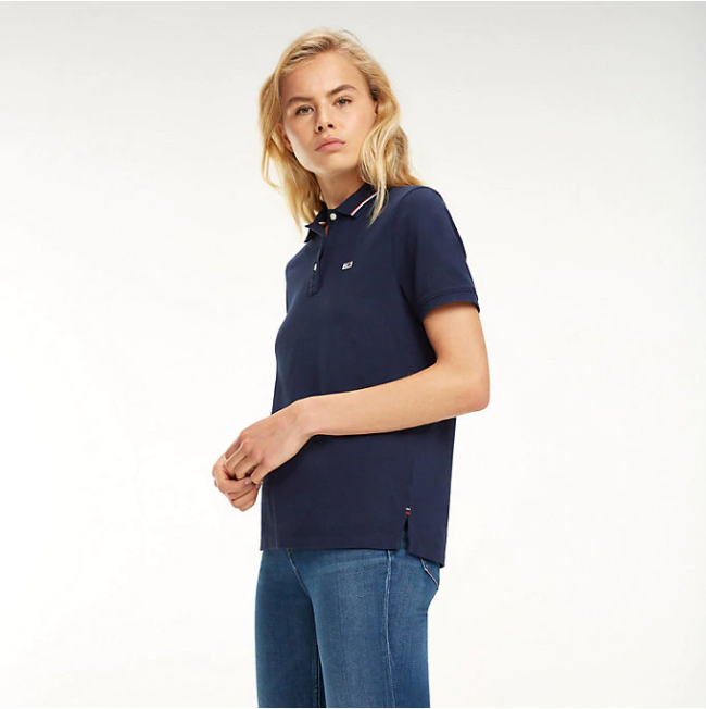 official photos 72516 4eb8d POLO TOMMY HILFIGER