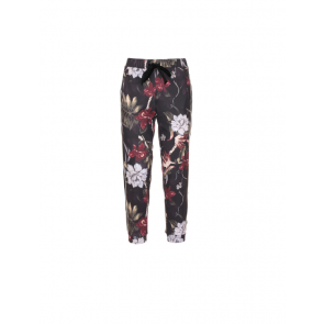 PANTALONE IMPERFECT IW19W32PT